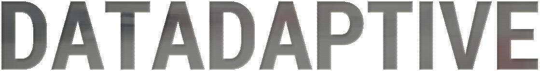 DATADAPTIVE (logo)